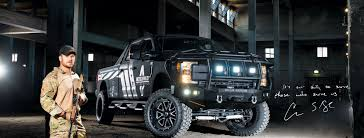 Road Armor Bumpers - Off Road & Heavy Duty Front & Rear Bumper 37605b Road Armor Stealth Front Winch Bumper Lonestar Guard Tag Middle East Fzc Image Result For Armoured F150 Trucks Pinterest Dupage County Sheriff Ihc Armor Truck Terry Spirek Flickr Album On Imgur Superclamps For Truck Decks Ottawa On Ford With Machine Gun On Top 2015 Sema Motor Armored Riot Control Top Sema Lego Batman Two Face Suprise Escape A Lego 2017 F150 W Havoc Offroad 6quot Lift Kits 22x10 Wheels