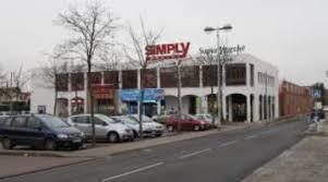siege social simply market simply market eaubonne votre magasin proche frais pas cher