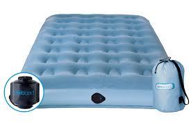 bedding luxury aero beds inflatable mattresses bedroom