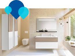 badezimmer de badezimmer inspiration beratung planung