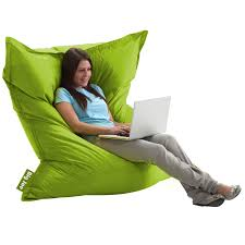 Comfort Research Big Joe Original SmartMax Bean Bag Chair In Spicy Lime 12 Best Stuffed Animal Storage Bean Bag Chairs For Kids In 2019 10 Best Bean Bags The Ipdent Top Reviews Big Joe Chair Multiple Colors 33 X 32 25 Giant Huge Extra Large 3 Ft Rated Bags Helpful Customer Amazoncom Acessentials Vinil And Teens Yellow Of Your Digs Believe It Or Not Surprisingly Stylish Beanbag