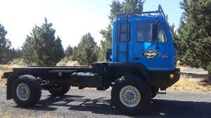 M1078 LMTV: Off-Road Capable, Heavy-Duty Expedition Vehicle Lmtv M1081 2 12 Ton Cargo Truck With Winch Warwheelsnet M1078 4x4 Drop Side Index Katy Fire Department Purchases A New Vehicle At Federal Government Trumpeter 135 Light Medium Tactical Us Monthly Military The Fmtv If You Intend On Using Your Lfmtv Overland Adventure Bae Systems Vehicles Trucksplanet Amazoncom 01004 Tour Youtube Lmtv Military Truck 3d Model Turbosquid 11824