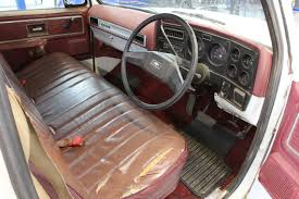 73-87 Custom Interior Pictures Please - The 1947 - Present ... Room With No View Eye Candy For The Progressive Farmer November All Of 7387 Chevy And Gmc Special Edition Pickup Trucks Part I Chevrolet Ck Chevygmc Truck Steering Upgrade Jeep Cherokee Xj Slammed 73 1973 C10 Photo Image Gallery Lowering A 731987 Hot Rod Network 7387com Dicated To Full Size Gm Trucks Suburbans Sale Classiccarscom Cc917084 Suvs Are Booming In Classic Market Thanks Suburban Photos Zone Offroad 6 Lift Kit 2c23 Woodall Industries History