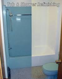 tub refinishing az bathtub refinishing process