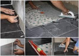 comment enlever colle carrelage ciment sur carrelage comment enlever du ciment sur mon carrelage