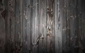 Rustic White Wood Background And Panels Wallpaper