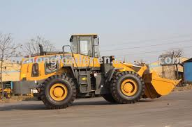 Construction Machine Ce Truck Loader Zl50f - Buy Construction ... China Articulated Dump Truck Loader Dozer Grader Tyre 60065r25 650 Wsm951 Bucket For Sale Blue Lorry With Hook Close Up People Are Passing By The Rvold Remote Control Jcb Toy Yellow Buy Tlb2548kbd6307scag Power Equipmenttruck 48hp Kubota App Insights Sand Excavator Heavy Duty Digger Machine Car Transporter Transport Vehicle Cars Model Toys New Tadano Z300 Hydraulic Cranes Japanese Brochure Prospekt Cat 988 Block Handler Arrangement Forklift Two Stage Power Driven Truckloader Alfacon Solutions Xugong Sq2sk1q 21ton Telescopic Crane Youtube 3