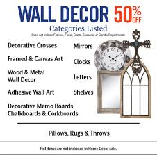 50% Off Home Decor | 40% Off Coupon - Hobby Lobby Email Archive 40 Off Michaels Coupon March 2018 Ebay Bbb Coupons Pin By Shalon Williams On Spa Coupon Codes Coding Hobby Save Up To Spring Items At Lobby Quick Haul With Christmas Crafts And I Finally Found Eyelash Trim How Shop Smart Save Online Lobbys Code Valentines 50 Coupons Codes January 20 Up Off Know When Every Item Goes Sale Lobby Printable In Address Change Target Apply For A New Redcard Debit Or Credit Get One Black Friday Cnn