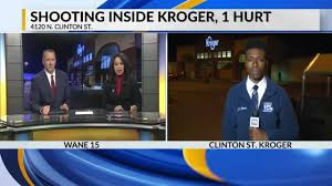 Man In Critical Condition After Being Shot In Fort Wayne Kroger Buy Quality Used Service Trucks And Equipment For Sale Pickup Truck Rental Solutions Premier Ptr Rightofway City Of Fort Wayne President Trump Speaks At Rally In Indiana On Nov 5 Two Men A Troy Moving Supply Store Michigan Kevin Ruch Heavy Sales Manager Auto Man Shot Near Villages Hanna Apartment Building Dies Sol Kitchen To Open Restaurant Taproom With Birdboy Brewing Local Company Movers Nyc Philly Brooklyn With A Van 817 Brae Brook Drive 46804 Carpenter Realtors Inc Two Men And Truck Canada 492 Photos 22 Reviews And Wilmington Nc Home Facebook