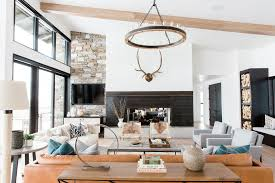 Laura U Interior Design, Houston, Texas | Aspen, Colorado. Modern Mountain Home Interior Design Billsblessingbagsorg Homes Fisemco Rustic Style Lake Tahoe Home Surrounded By Forest Offers Rustic Living In Montana Way Charles Cunniffe Architects Interiors Goodly House Project V Bcn Design Fniture Emejing Suntel Ideas Best 25 Cabin Interior Ideas On Pinterest Log Interiors