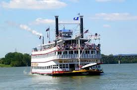 Attractions & Things To Do In Louisville, KY - GotoLouisville.com ... Eat Bowl And Play In Louisville Kentucky Main Event Craigslist Cars And Trucks Fort Collins Sketchy Stuff The Bards Town 2 Jun 2018 Were Those Old Really As Good We Rember On The Road Nissan Frontier Price Lease Offer Jeff Wyler Ky Found Some Viceroy Stuff Cdemarco For Trucks Find Nighttime Fireworks Ive Done Pinterest Sustainability Campus Housing Outdated Looking Mid City Mall Getting A Facelift Has New Things To Do Travel Channel