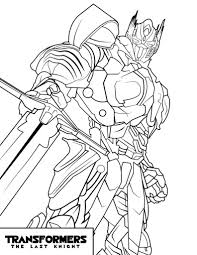 Adult Coloring Page Transformers Bumblebee Coloring Pages To