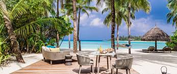 100 Reethi Rah Resort In Maldives Packages Luxury And Beaches OneOnly