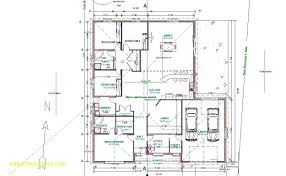 Autocad 2d House Plan Pdf Lovely Floor Plan Drawings Measured