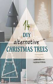 Best Smelling Type Of Christmas Tree by Best 10 Real Christmas Tree Ideas On Pinterest