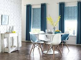 Full Size Of Blue And White Striped Curtains Navy Blackout Sheer Amazon For Bedroom Floral Curtai