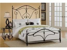 Wrought Iron King Headboard by Wrought Iron King Size Headboards Foter