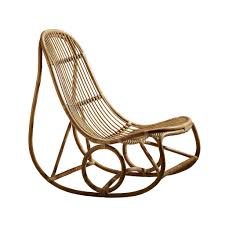Nanny Rocking Chair - DOMO 10 Best Rocking Chairs 2019 Building A Modern Plywood Chair From One Sheet White Baby Rabbit With Short Ears Sitting On Wood Armchairs Recliner Ikea Striped Upholstered Mahogany Framed Parts Of Hunker Uhuru Fniture Colctibles Sold Rocker 30 The Thing I Wish Knew Before Buying For Our Buy Living Room Online At Overstock Find More Inoutdoor Classic Wooden Like Hack Strandmon Diy Wingback Interiors