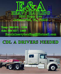 OTR & Local CDL A Truck Driving Jobs - TruckersReportJobs.com Cover Letter Local Delivery Driver Jobs Ct Transportation Comcar Industries Inc Entrylevel Truck Driving Jobs No Experience 7 Surprising Things About Semitrucks Find Truck Driving Drivejbhuntcom Company And Ipdent Contractor Job Search At Cdl Traing Schools Roehl Transport Roehljobs Local Description Resume Template Taking The Best Fit Of In Houston Tx How Drivers Protect Themselves On Road Mikes Law Browse Post Driver Free Trucking School Tampa Florida