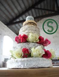 Wedding Cheesecakesnovelty Cakescheese Cakewedding Cakes