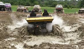Mud Duck Mega Boat Mudding At Red Barn Customs Mud Bog 2016 - YouTube 2016 Cleveland Piston Power Autorama Shows Off Hot Rods Customs Red Barn Customs Mud Bog Youtube Tubd Snub Nose 1956 Chevrolet Cameo Custom Mennonite Images Stock Pictures Royalty Free Photos Big Jeep Getting Dirty At Red Barn Mud Bog 2015 25 Ton Brakes Scored A Set Of Rockwells Today M715 Zone Makeup Vanity For Order Shabby Chic Painted Distressed Scs Transfer Case Rustic Set 4 Lisa Russo Fine Art Photography North West Truck Going Deep Wildest Rides From Galpins Hall In La Automobile