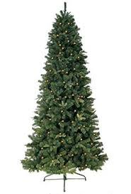 Christmas Tree 75 Pre Lit by 75 Prelit Medium Wispy Willow Grande Cashmere Artificial Christmas