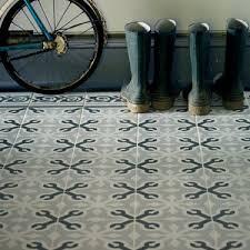 patisserie wall floor tiles fired earth