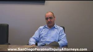 San Diego Injury Lawyer. Call San Diego Attorney. FREE Consultation. San Diego Personal Injury Blog Car Accident Attorney In We Are The Reputed Law Firm Have Resolved Large No Of Wreck Lawyer Country Estates Ca Best Semi Truck Attorneys Auto Office Of Michael Lawyers Temecula If I File A Lawsuit For Truck Accident Will Be Suing Driver Mission Legal Center Is One Reputed Law Firms Bicycle Bike Chula Vista Orange County