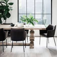 100 Coco Republic Sale St James Dining Chair