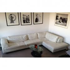 roche bobois canapé mah jong roche bobois occasion sectional fabric sofa mah