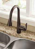 Motionsense Faucet Wont Turn On by Moen Motionsense Hands Free Faucet Innovation