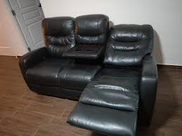 Reclining Sofa (Theater Seat), Furniture, Sofas On Carousell Modern Faux Leather Recliner Adjustable Cushion Footrest The Ultimate Recliner That Has A Stylish Contemporary Tlr72p0 Homall Single Chair Padded Seat Black Pu Comfortable Chair Leather Armchair Hot Item Cinema Real Electric Recling Theater Sofa C01 Power Recliners Pulaski Home Theatre Valencia Seating Verona Living Room Modernbn Fniture Swivel Home Theatre Room Recliners Stock Photo 115214862 4 Piece Tuoze Fabric Ergonomic