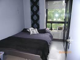 lovely amenager une cuisine 5 d233co chambre 9m2
