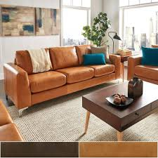 100 Modern Sofa Sets Designs Living Room Sofa Sets Advent2016info