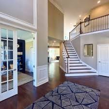 Lennar at Byers Station Real Estate Services Eagle Farms Rd