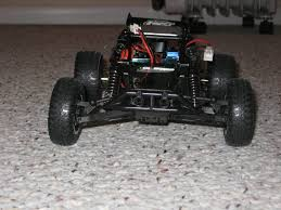 Losi 1/18 Mini Desert Buggy - RCU Forums 2017 15 Scale Rtr King Motor T1000a Desert Truck 34cc Hpi Baja 5t Alloy Gear Box For Losi Microt Micro Amazoncom Team 110 Tenacity 4wd Monster Brushless Xtm Monster Mt And Losi Desert Truck Rc Groups Sealed Bearing Kit Bashing First Blood Setup My Mini 8ight With Cars Buy Remote Control Trucks At Modelflight Shop Micro Not Anymore Youtube 114scale Long Chassis Set Losb1501 Dt 136 Ze Post Forum Mini Modlisme