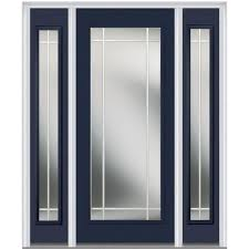 The 25 best Steel exterior doors ideas on Pinterest