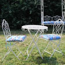 Parisian Chic Folding Table And Chairs Pair Set Of Two Folding Garden Outdoor Chairs Painted Shabby Chic Wooden Solid Wood Blue Grey In Mottram Manchester Gumtree Vintage Frostbrand Weathered Bluebirds And Roses Stool By 1970s Ding Table 3 Pieces Thrift Shop Childs Metal Chair Christmas Pine Peter Corvallis Productions Doll Size High Chair Shabby Chic Bistro Metal Garden Folding Patio Table White Banquet Buy Chairwhite Wedding Chairsbanquet Hall Product On Alibacom A Of Cute Sold Labyrinth Tasures