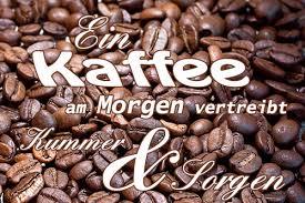 kostenlose kaffee bilder gifs grafiken cliparts anigifs