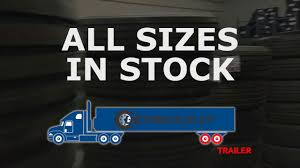Us Tire Outlet We Sell Commercial Tire At Wholesale Prices To Truck ... Buy Tire In China Commercial Truck Tires Whosale Low Price Factory 29575r 225 31580r225 Bus Road Warrior Steer Entry 1 By Kopach For Design A Brochure Semi Truck Tire Size 11r245 Waste Hauler Lug Drive Retread Recappers Protecting Your Commercial Tires In Hot Weather Saskatoon Ltd Opening Hours 2705 Wentz Ave Division Of Tru Development Inc Will Be Welcome To General Home Texas Used About Us Inrstate