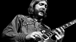 Watch Butch Trucks, Jaimoe, & More Reflect On Duane Allman For His ... From The Soul Rembering Allman Brothers Bands Gregg Download Wallpaper 25x1600 Allman Brothers Band Rock The Band Road Goes On Forever Dickey Betts Katz Tapes Rip Butch Trucks Phish Founding Drummer Of Dies Notable Deaths 2017 Nytimescom Brings Legacy To Bradenton Interview Updated Others Rember Brings Freight Train To Stageone Photos Videos