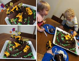 Mud Truck Cake Ideas Alo – Wherecanibuyviagraonline.us Howtocookthat Cakes Dessert Chocolate How To Make A Fire Kenworth Truck Cake Hayden Graces 1st Birthday Pinterest Cake Sarahs Shop On Central Home Chesterfield Firetruck Tiffany Takes The Custom For Lifes Special Occasions Old Chevy Cakewalk Catering Mens Celebration And Decorating Easy Truck Cstruction Party Ideas Future And Google Little Blue Rachels Sugar Easy Birthday Mud Alo Wherecanibuyviagraonlineus Nancy Ogenga Youree