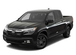 2018 Honda Ridgeline In San Antonio | Fernandez Honda Koch Ford Easton Pa Dealer Serving Allentown And East 2018 Ram 12500 Limited Tungsten Editions Youtube Used Cars Seymour In Trucks 50 New Car In Liberty Ny M Lincoln Bobs Auto Sales Canton Oh Service Huntington Lavalette Wv Teays Valley Ashland For Sale Plaistow Nh 03865 Leavitt And Truck Ken Garff West Chrysler Jeep Dodge Fiat James Hart Chorley Hshot Trucking Pros Cons Of The Smalltruck Niche Trailers For By Regional Intertional 12 Listings Www Buy Rent Cat Equipment Nj Staten Island