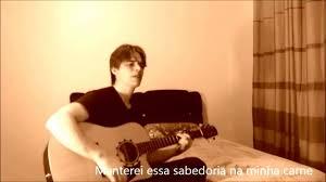 Eddie Vedder No Ceiling by Eddie Vedder No Ceiling By Alex Legendado Youtube