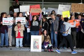 Halloween Wars Judges Names by Trump Refugee Order Judge Stays Deportations