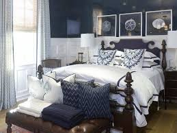 Simple Design Gray And Navy Bedroom 17 Best Images About On Pinterest Nice Ideas