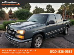 Used Chevrolet For Sale Tuscon, AZ - Tucson Used Auto Sales Zano Cars Used Tucson Az Dealer Car Dealerships In Tuscon Dealers Lens Auto Brokerage Dependable Sale Craigslist Arizona Trucks And Suvs Under 3000 Preowned 2015 Hyundai Se Sport Utility In North Kingstown Tim Steller Just Isnt An Amazon Hq Town Local News 2018 Sel Murray M8117 Featured Near Denver 2016 Review Consumer Reports Inventory Autos View Search Results Vancouver Truck Suv Budget Sales Repair Empire Trailer