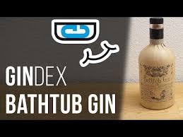 Phish Bathtub Gin Great Went by Download Bathtub Gin Mp3 Songs U2013 Sheet Music Plus