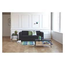 Leather Sofa Beds Uk Sale Surferoaxaca