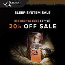 20% OFF SALE WHILE SUPPLIES LAST! Use... - Kifaru ... Scent Crusher Ozone Gear Bag 12915 With Ebay Coupon Code Kuku Coupons Arihant Book Coupon Code Summoners War 2019 Icon Hip Belt Pouch Kuiu Ultralight Hunting 999 Wish Idme Shop Exclusive Deals Discounts Cash Back Offers Kuiu Bino Harness Tacoma World Mad Mac Nyc Great Bean Bags Discount Little Shop Of Crafts Uws Bangkok Airways Rolling Video Games Best Codes For Vistaprint Surfboard Warehouse Promo Ece Green Camo Combo Pack Logos